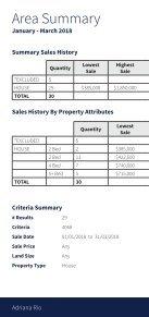 Adriana Rio_Quarterly Marketplace Report_21.5.18 - Page 4