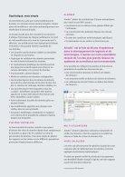 ECOTECH Airodis brochure (Français) - Page 3