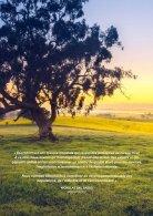 ECOTECH Company Profile brochure ( - Page 2