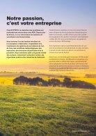 ECOTECH Company Profile brochure ( - Page 3