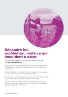 ECOTECH Company Profile brochure ( - Page 6