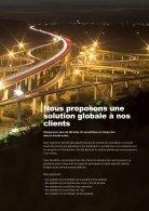 ECOTECH Company Profile brochure ( - Page 7