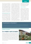 02 - Mairie de Valmont - Page 5