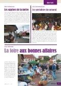 02 - Mairie de Valmont - Page 7