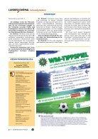 SH_GdP_6_18_s1-8_Internet ausgeschnitten - Page 2