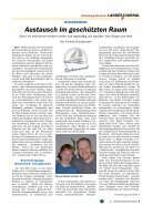 SH_GdP_6_18_s1-8_Internet ausgeschnitten - Page 5