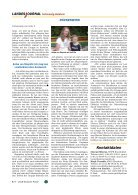 SH_GdP_6_18_s1-8_Internet ausgeschnitten - Page 6