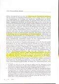 Prekarität, Segregation und Armut im Sozialraum - auf harald ... - Seite 2