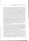 Prekarität, Segregation und Armut im Sozialraum - auf harald ... - Seite 5