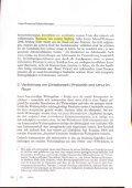 Prekarität, Segregation und Armut im Sozialraum - auf harald ... - Seite 6
