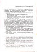 Prekarität, Segregation und Armut im Sozialraum - auf harald ... - Seite 7