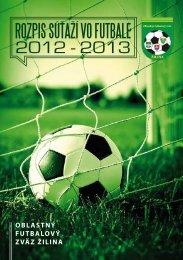 2012 / 2013 - Webnode