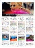 Guide des Programmes TV5MONDE Asie (Juin 2018) - Page 4