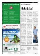 Uppsala_4 - Page 2
