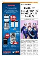 Uppsala_4 - Page 4