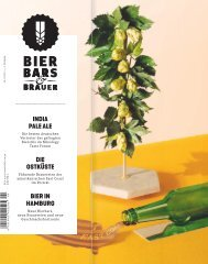 Bier Bars & Brauer 2-18