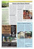 Freizeit 2018 - Page 2