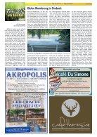 Freizeit 2018 - Page 4