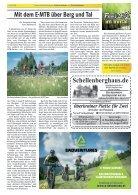 Freizeit 2018 - Page 5