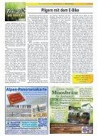 Freizeit 2018 - Page 6