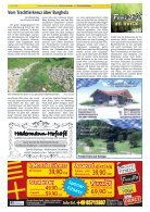 Freizeit 2018 - Page 7