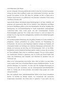 politischer extremismus â - Page 2