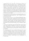 politischer extremismus â - Page 3