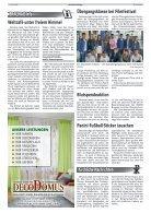 01.06.18 Grenzland Anzeiger - Page 2