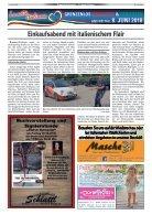 01.06.18 Grenzland Anzeiger - Page 4