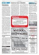 01.06.18 Grenzland Anzeiger - Page 6