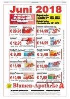 01.06.18 Grenzland Anzeiger - Page 7