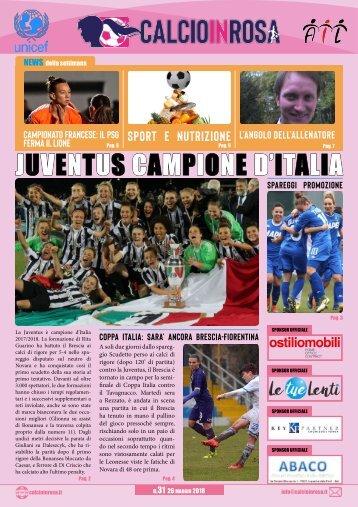 CalcioInRosa_31