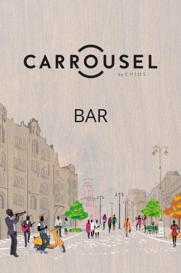 meniu_Bar-Carrousel_vara2018_RO_web