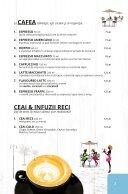 meniu_Bar-Carrousel_vara2018_RO_web - Page 3