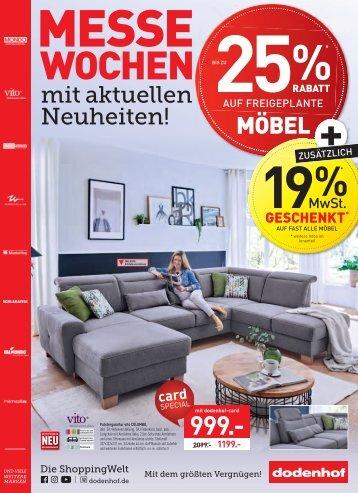 Angebote Wohnen_KW_08_18