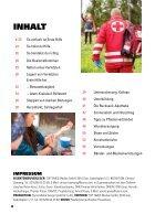SPORTaktiv Erste Hilfe Guide 2018 - Page 4