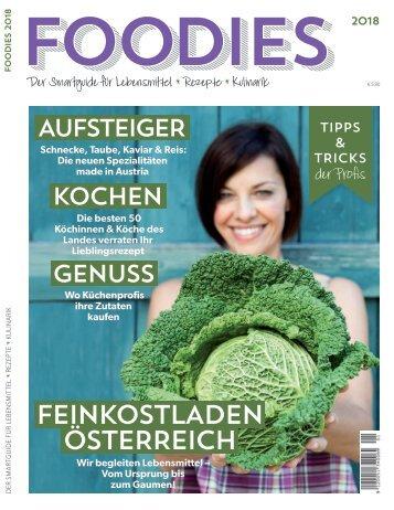 Sammel_Foodies_2018