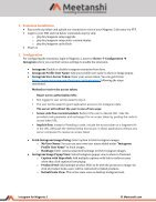UserGuide-Magento-2-Instagram-by-Meetanshi - Page 2
