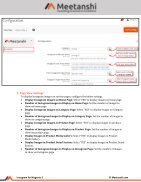 UserGuide-Magento-2-Instagram-by-Meetanshi - Page 3