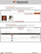 UserGuide-Magento-2-Instagram-by-Meetanshi - Page 5