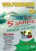 Maier-Vejnik Maier-Vejnik - Seite 3