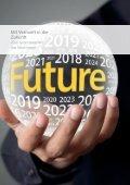 Wie arbeiten wir in Zukunft? - Seite 7