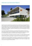 LEVEL 5 Doku_180417 - Seite 6