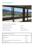 LEVEL 5 Doku_180417 - Seite 7
