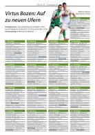 Radius Fussball Spielkalender 2016 - Page 3