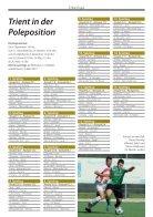 Radius Fussball Spielkalender 2016 - Page 4