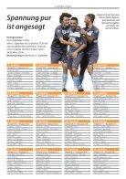 Radius Fussball Spielkalender 2016 - Page 5