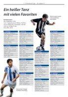Radius Fussball Spielkalender 2016 - Page 6