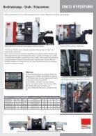 Lieferprogramm2018Feb-de - Page 3