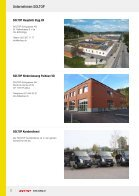 SOLTOP Solarstrom Planer - Page 2